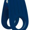 Anello fallico vibrante b12