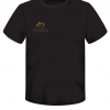 t-shirt amanthy donna